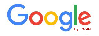 Google Search by LOGIN