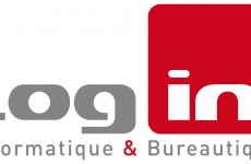 Login recrute